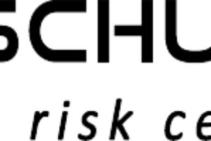 Schult'z Risk Centre incarica GuttaFin come rappresentante di interessi