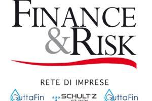"""Costituita la Rete di Imprese """"Finance & Risk"""""""
