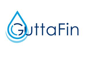 Assemblea dei soci di GuttaFin delibera l'aumento di capitale sociale