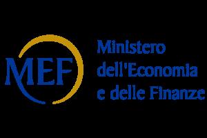 Minibond di Angelo Paletta alla Biblioteca del Ministero dell'Economia e delle Finanze