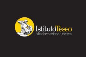 GuttaFin entra nella Fondazione Istituto Teseo
