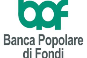 GuttaFin diviene socio di Banca Popolare di Fondi